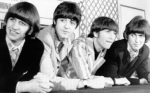 Beatles_AP_Photo
