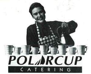 Polarcup_Catering