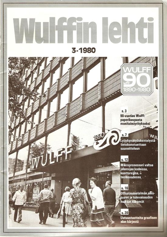 Wulffin_lehti_1980